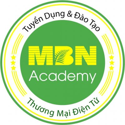 tuyển dụng fresher android, tags của Mua Bán Nhanh ACADEMY, Trang 1